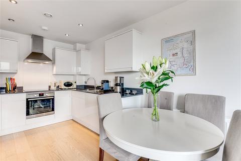 2 bedroom flat for sale - Lyon House, Wandsworth, London