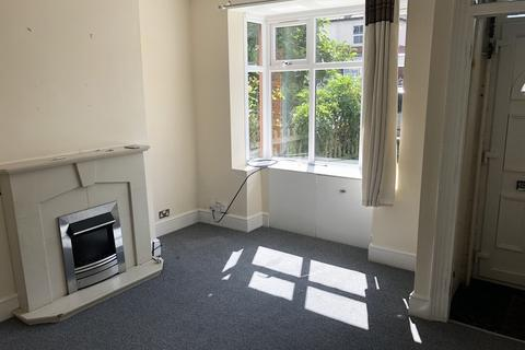 3 bedroom terraced house to rent - Jeffcock Road, Wolverhampton