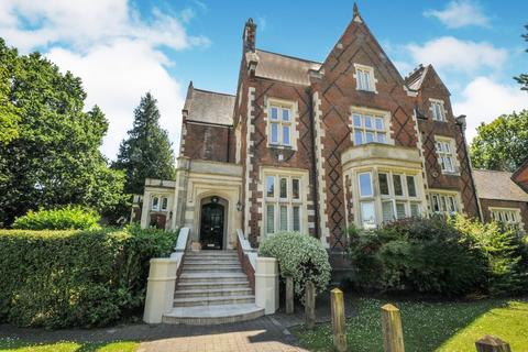 4 bedroom manor house for sale - Rowanwood Avenue, Sidcup, DA15 8WN