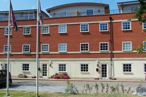 1 bedroom townhouse to rent - The Aldeburgh, 6 Waterloo Park