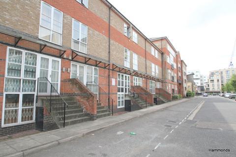2 bedroom flat to rent - Hawgood Street, London