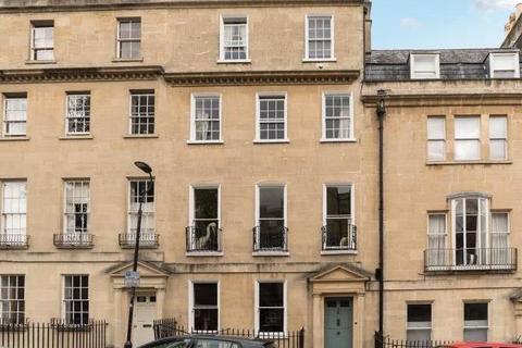 5 bedroom terraced house for sale - Upper Church Street, Bath, BA1