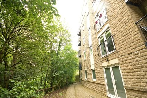 1 bedroom apartment for sale - Flat 24, Thwaite Court, Cornmill View, Leeds, West Yorkshire
