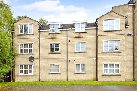 2 bedroom apartment to rent - Woolcombers Way, Bradford, West Yorkshire