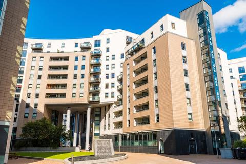 1 bedroom apartment for sale - Gateway East, Leeds City Centre