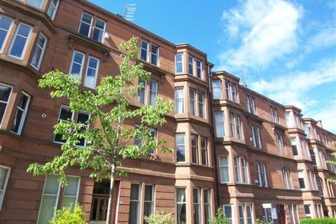 2 bedroom flat to rent - 3/1, 353 West Princes Street, Woodlands, Glasgow, G4 9EZ