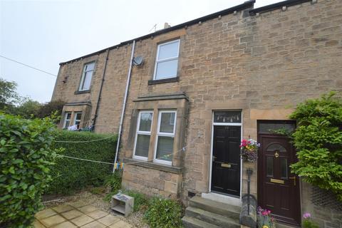 2 bedroom terraced house for sale - Barmoor, Ryton