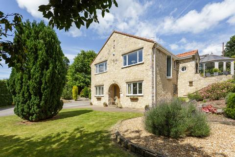4 bedroom detached house for sale - Linton Road, Wetherby