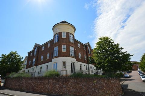 2 bedroom apartment for sale - The Willows, Torquay