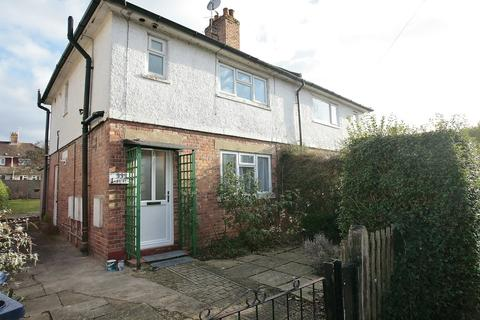 1 bedroom flat to rent - Meadow Lane, Oxford, OX4 4BJ