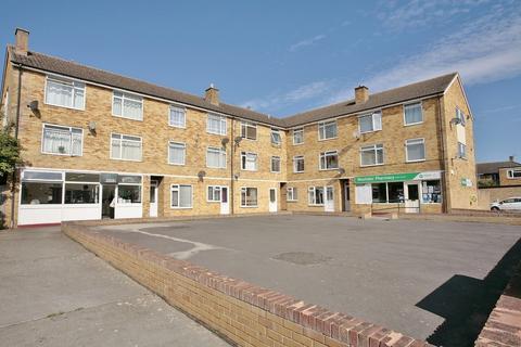 2 bedroom apartment to rent - Spencer Avenue, Yarnton