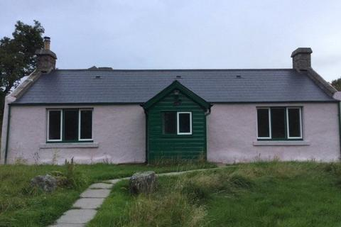 2 bedroom detached house to rent - Tillycairn Cottage, Dinnet, Aboyne, Aberdeenshire