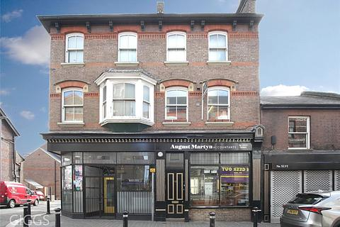 House for sale - High Town Road, Luton, Bedfordshire, LU2