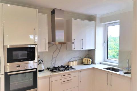 1 bedroom apartment for sale - Great North Way, London, NW4