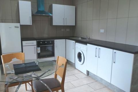2 bedroom apartment to rent - Bird Street, Broadgate, Preston