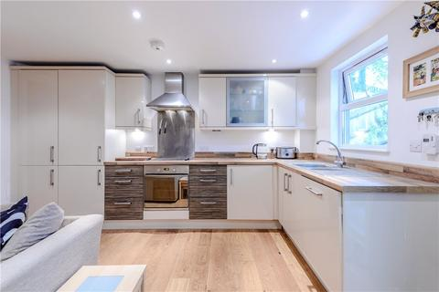 1 bedroom apartment for sale - Off Sparkford Rd, Winchester, Hampshire, SO22