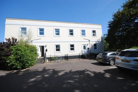 2 bedroom apartment for sale - Barley Mews, Exeter