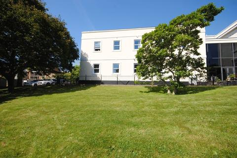 2 bedroom apartment for sale - Isleworth Road, Exeter