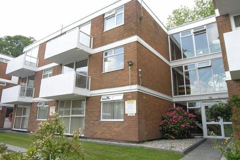 2 bedroom apartment for sale - Birmingham Road, Walsall
