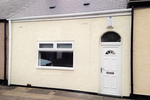 2 bedroom terraced house to rent - Ailesbury Street, Millfield Sunderland
