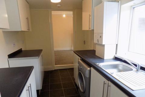 2 bedroom bungalow to rent - Percival Street, Pallion, Sunderland