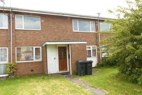 2 bedroom apartment for sale - Gravelly Lane, Birmingham