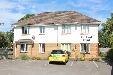 1 bedroom apartment to rent - Orchard Court, 31A Orchard Avenue, Cheltenham