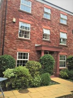 4 bedroom detached house for sale - Woodland View, Hyde