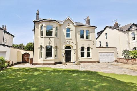 5 bedroom detached house for sale - College Avenue, Formby