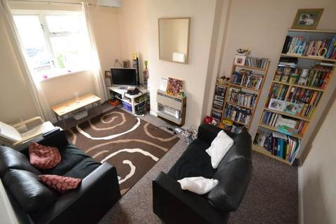 3 bedroom house to rent - Mynachdy Road, Gabalfa, Cardiff