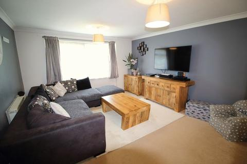 2 bedroom apartment for sale - BANSTEAD ROAD, CATERHAM ON THE HILL