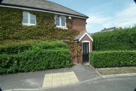 2 bedroom apartment to rent - Pewter Court, Canterbury, Kent, CT1