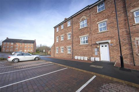 2 bedroom apartment for sale - Spencer Court, Walbottle, NE15