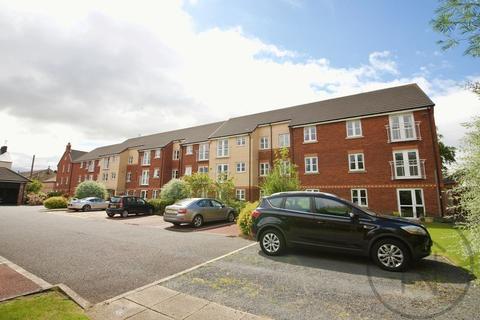 1 bedroom apartment for sale - Fairweather Court, Darlington