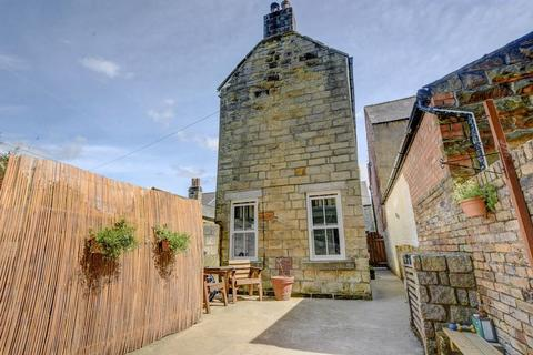 3 bedroom cottage for sale - Egton Bridge, Whitby