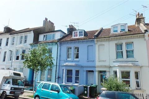 Studio to rent - Warleigh Road, Brighton, East Sussex