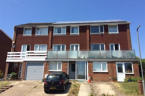 5 bedroom terraced house to rent - Madehurst Close, Brighton