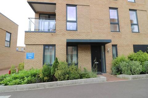 1 bedroom flat to rent - Ellis Road, Cambridge,
