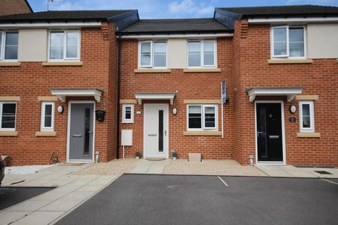2 bedroom house for sale - Wellhouse Road, Newton Aycliffe
