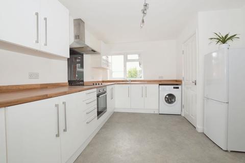 2 bedroom apartment to rent - Tyburn Road, Birmingham