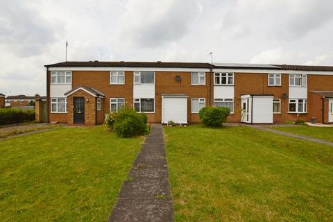 3 bedroom terraced house to rent - ,