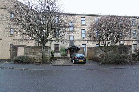 1 bedroom apartment to rent - Bruce Street, Clydebank