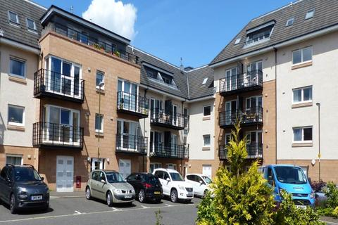 3 bedroom flat to rent - Appin Place, Edinburgh,