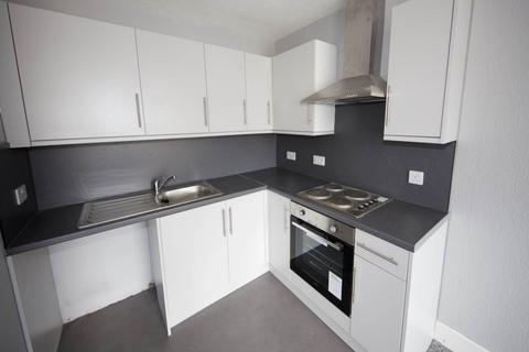 1 bedroom flat to rent - Isla Street  , ,