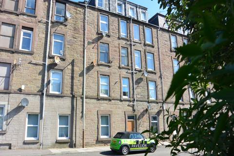 1 bedroom flat to rent - Tannadice Street , Dundee,