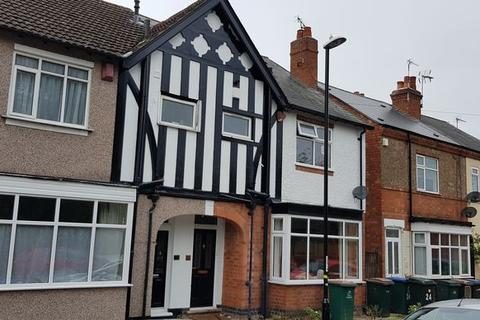 4 bedroom semi-detached house to rent - Osborne Road, Coventry. CV5 6DY                    ***No deposit Option Available***
