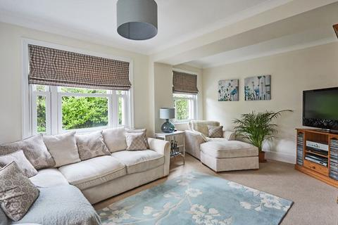 3 bedroom semi-detached house for sale - Eridge Road, Tunbridge Wells