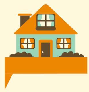 3 bedroom terraced house for sale - Wellington Avenue, London