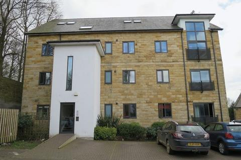 2 bedroom apartment to rent - Sparta Court, Troy Road, Morley,  Leeds