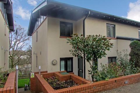 2 bedroom flat to rent - Woodridge, Bridgend, CF31 4PE